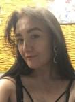 Katya Braim, 24, Minsk