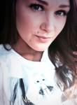 Jess, 34  , Middlesbrough