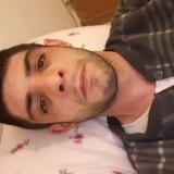 Antonino, 30  , Casteldaccia