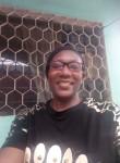 Kel, 44  , Douala