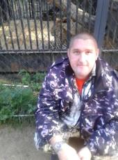 aleksandr, 35, Russia, Bukachacha