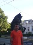 Maksim, 39  , Taganrog