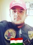 Idiboy, 23  , Bratsk