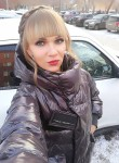 Oksana, 33, Omsk