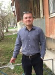 kirill, 25  , Polevskoy