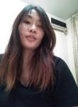 Kera, 25  , Bishkek