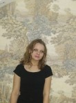 Anastasiya, 20  , Tashkent