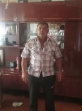 Александр, 51, Україна, Харків