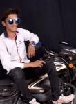 Kundan, 20  , Ujjain