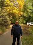 Eugene, 37 лет, Москва