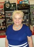 Lyudmila, 61  , Krasnoborsk