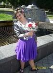 Yuliya, 40  , Petropavlovsk