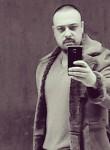 Владик, 43 года, Курагино