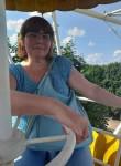 Tatyana, 54  , Artemivsk (Donetsk)