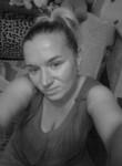 Oksana, 34  , Dzhankoy