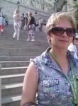 Людмила, 38 лет, Мікашевічы