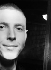 Aleksandr, 24, Ukraine, Zaporizhzhya