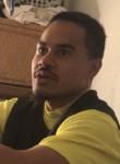 Martin , 23  , Puyallup