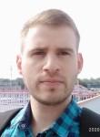 Dima, 26, Rostov-na-Donu