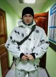 Dima, 25, Yuzhno-Sakhalinsk