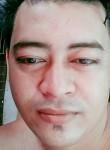 Jayson OSayan, 30  , Angeles City