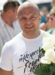 vova, 48  , Ternopil