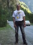 Arkadiy, 58  , Velikiye Luki