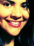 Erika, 29  , San Cristobal