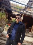 lazar, 23  , Mitrovice