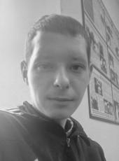 Maks, 25, Russia, Izhevsk