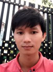 Chính, 28, Vietnam, Phan Thiet