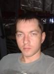 ilyukha, 31, Ivanovo