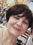 Olga, 57  , Minsk