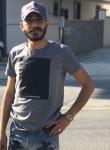 Kadir, 22, Istanbul