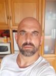 Igor, 42  , Gasteiz Vitoria