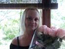 ksyusha, 34 - Just Me Photography 7