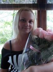 ksyusha, 34, Belarus, Baranovichi