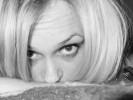 ksyusha, 34 - Just Me Photography 6
