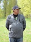 Николай, 65 лет, Кинешма
