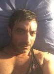 alfoooo, 48  , Ravenna