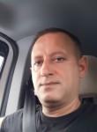 Rodrigo, 30, Yamoussoukro