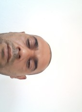 Пепи, 34, Bulgaria, Sliven