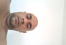 Пепи, 34 - Just Me