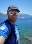 Γιώργος , 36  , Acharnes