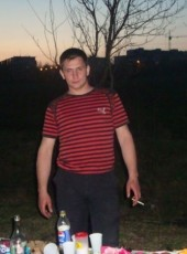 Sergey, 37, Russia, Chekhov