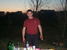 Sergey, 37 - Just Me Photography 1