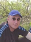 Maksim, 28  , Polohy