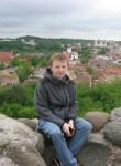 Михаил, 41, Moscow