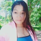 Mary Jane Silos, 29  , Jose Panganiban