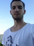 Andrey, 27  , Sibay